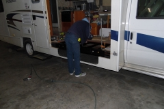 Install-a-new-slide-out-on-my-class-C-motorhome