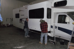 install-a-new-slide-out-for-RV