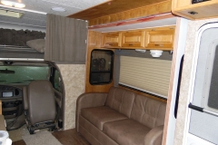 new-slide-out-in-rv-with-couch-space