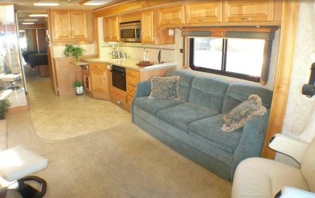 174547 33 Large Ad Pic Hancock Rv Repair Custom Off