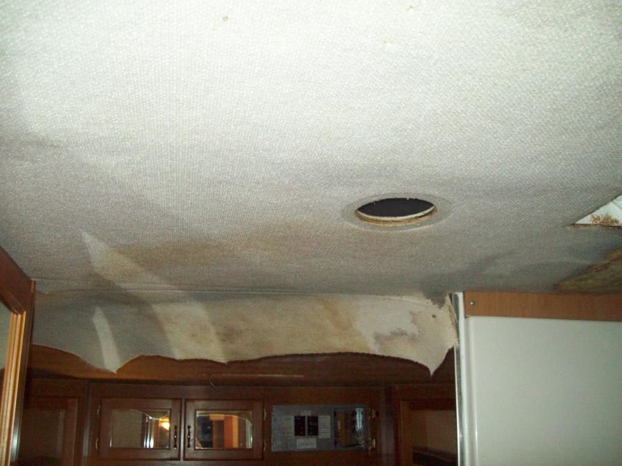RENAGADE-MOTOR-HOME-water-damage-repair
