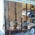 RV Renovations RV Exterior Repair