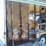 RV Renovations RV Exterior Repair