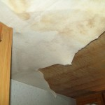 RENAGADE-MOTOR-HOME-water-damage