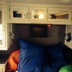 custom-motorhome-interior