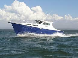 boat and fiberglass repair by hancock rv service & repair