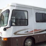 motor-home-exterior-damage