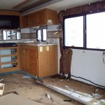 motor-home-in-need-of-remodel