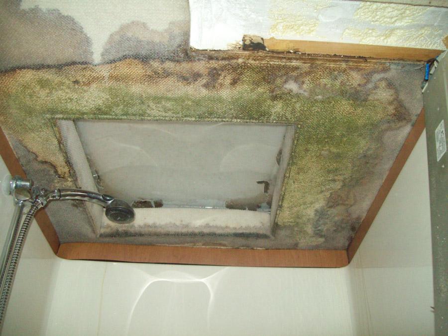 renagade-motorhome-waterdamage-remodeling