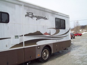 renegade-motor-home-remodel-exterior-and-int
