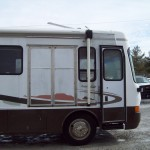 tailgate-tv-doors-on-rv