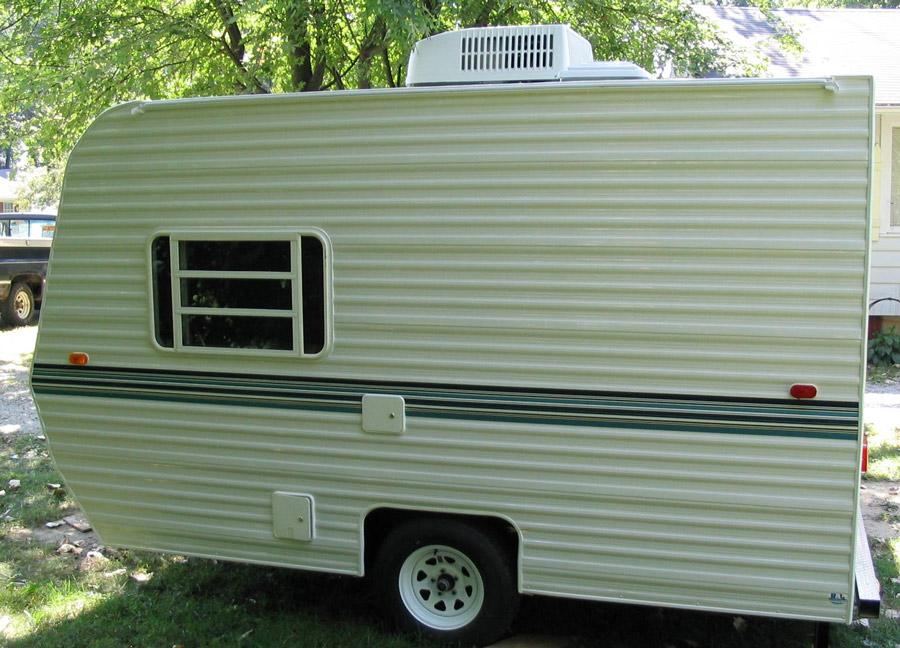 back-tag-a-long-custom-rv-travel-trailer - Hancock RV ...