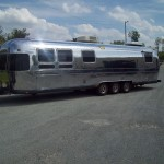 Airstream-Polishing-After.2