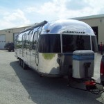 Airstream-Polishing-After.3