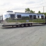 Airstream-Polishing-After.4