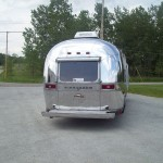 Airstream-Polishing-After.5