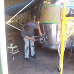 Airstream-Polishing-in-Process