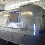 Airstream-Polishing-in-Process.3
