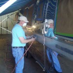 Airstream-Polishing-in-Process.4