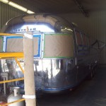 Airstream-Polishing-in-Process.5