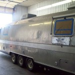 Robertson-Airstream-Polishing